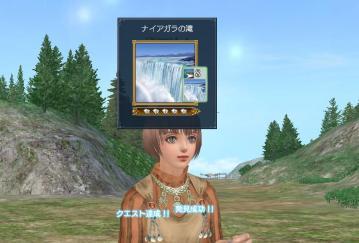 20110415_3.jpg