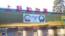 上野Zoo