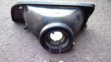 AXヘッドランプ黒2