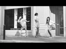 ナチュ恋モノクロテスト1