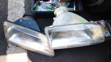 ランプ交換3