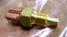 交換センサー