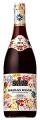 wine_20131122181110bd9.jpg