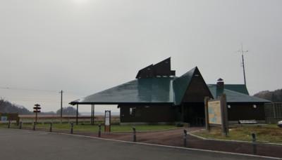 水鳥観察館3