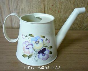 春日井Tさん作品7