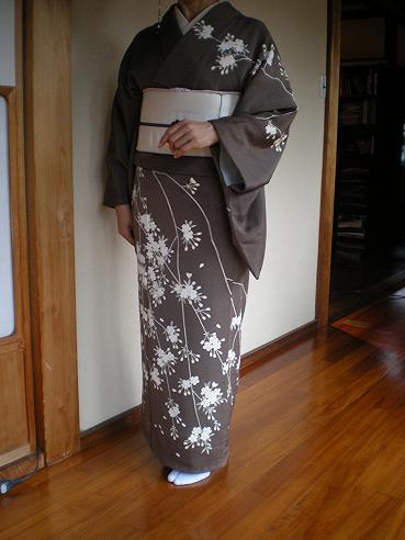 sensei_20100319162509.jpg