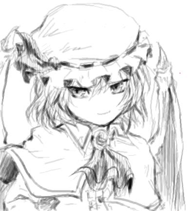 レミリア12
