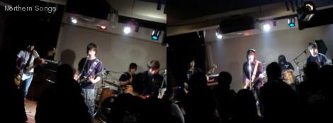 sound091220_1