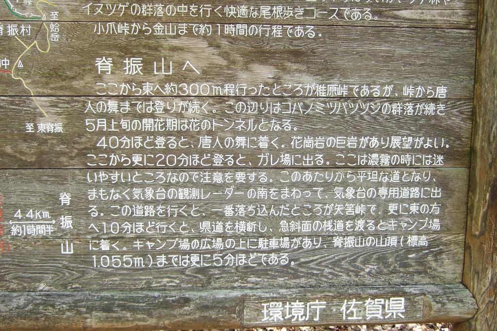 s-DSCF1219.jpg