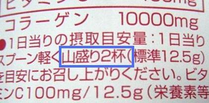 091220002.jpg