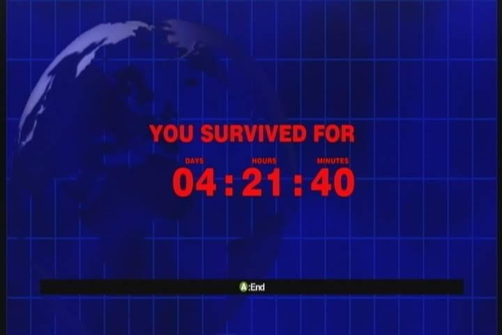 10年07月29日23時26分-外部入力(1:TZ  )-番組名未取得