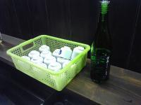 澤野井酒造 5
