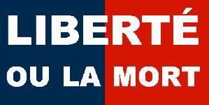haiti_liberte.jpg