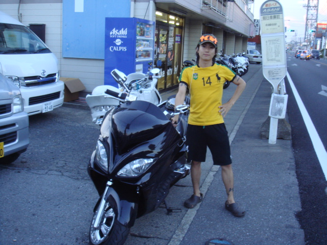 1_20100801104050.jpg