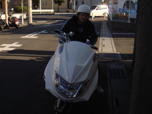 DSC00217_20110115124621.jpg
