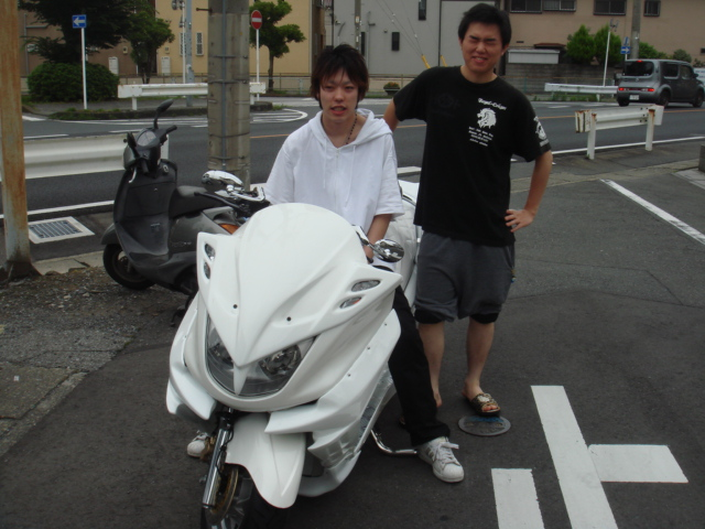 DSC00348_20100926114730.jpg