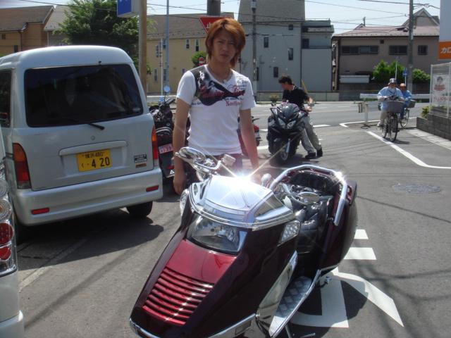 DSC00425_20100925183710.jpg