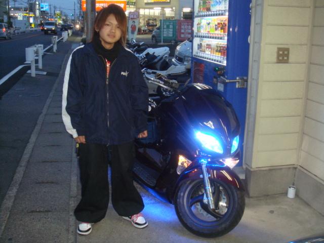DSC00601_20100522231644.jpg