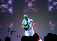 PV Kyoto Concert 5