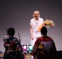 カレル・コンサート0222