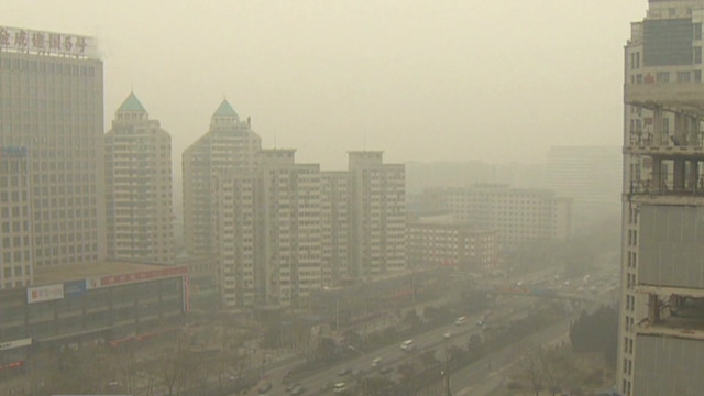 cnni-bpr-jiang-beijing-pollution-00005605-story-top.jpg