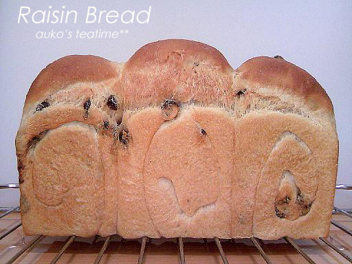 0816raisinbread1.jpg