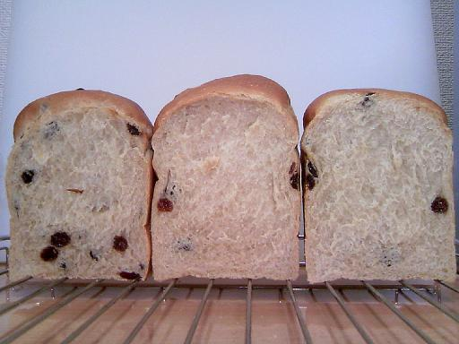 0816raisinbread3.jpg