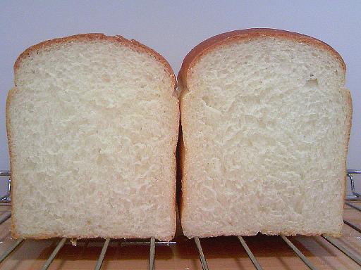 0810ミルク食パン2