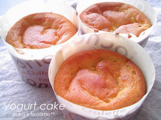 0919yogurt cake2