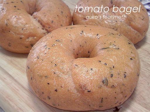 tomatobagle2.jpg