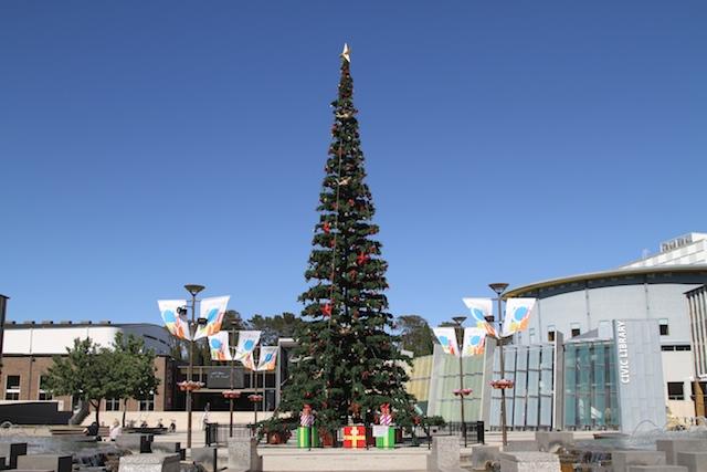 12-11クリスマスツリー  002