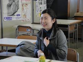 20120319_名取北_000