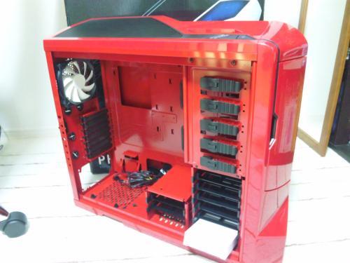 002_convert_20110514194134.jpg