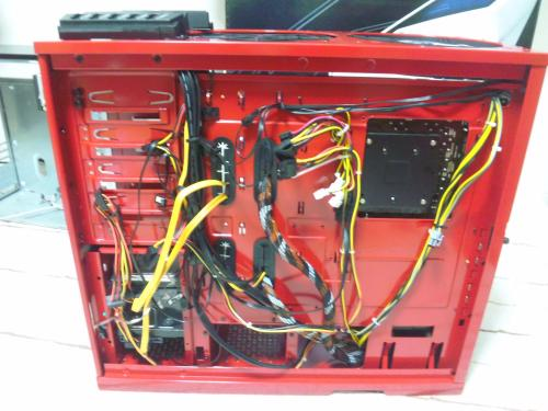 012_convert_20110514194548.jpg