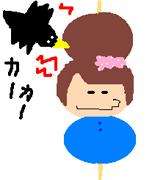 100322_02hosokawa.jpg