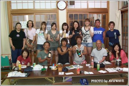 1006zamami_11.jpg