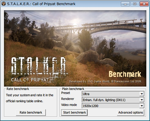 STALKERCOPB-Setting-01.jpg