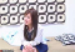 【女子高生】ネットで有名なあのエロ動画を探してきた☆彡