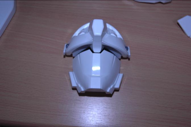 DSC_0015(変換後)