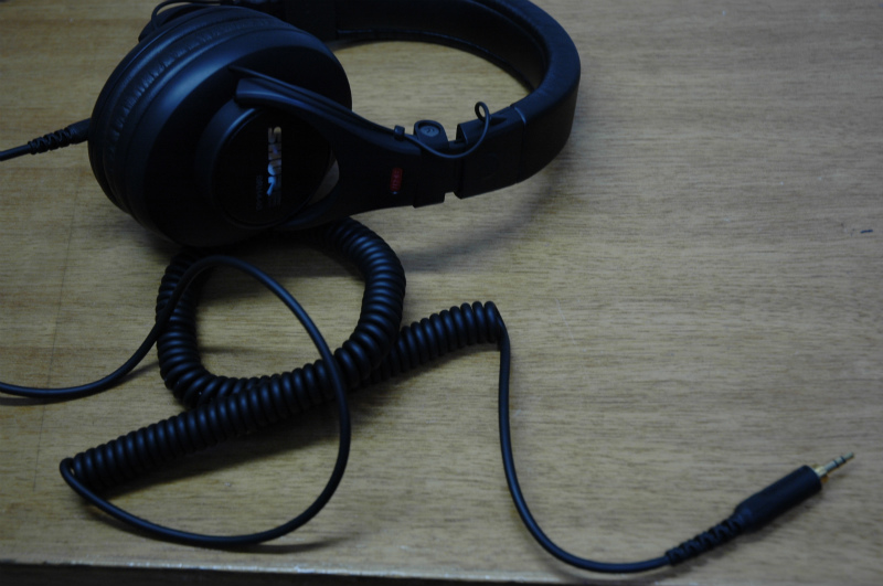 DSC_0016_20110527210410.jpg