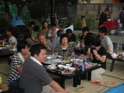 2011_0724_183953-DSCN2857_convert_20110725155501.jpg