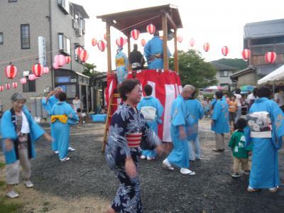 masauki+037_convert_20110723085103.jpg