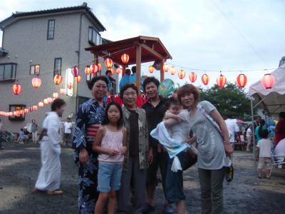 masauki+088_convert_20110723085155.jpg