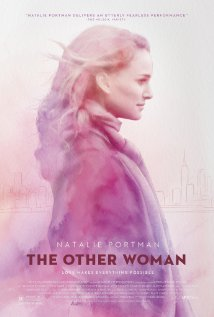 LOVE AND OTHER IMPOSSIBLE PURSUITS/THE OTHER WOMAN