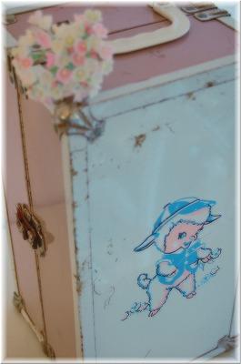 peko dresser1