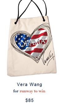 obama campaign 2