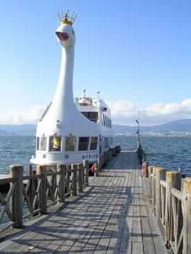 100110諏訪湖 (8)