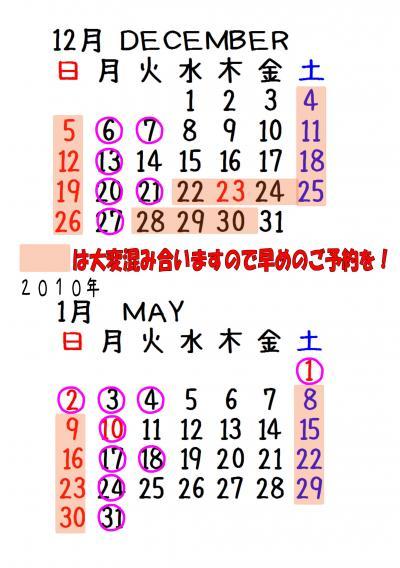 ・抵シ撰シ托シ仙ケエ譛ォ縺ョ繧ウ繝斐・_convert_20101129192559