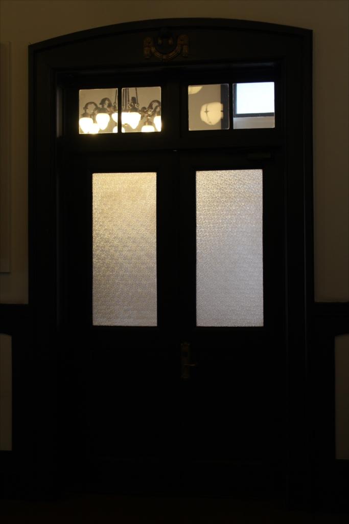 2階の小会議室