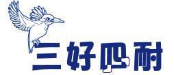 miyoshi_ike_4h_logo04.jpg